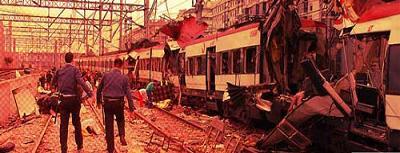 20060912020857-11m-atentado.jpg